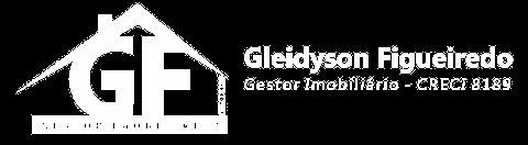 GF Gestor Imobiliário