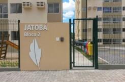 Apartamento para vender no Reserva São Lourenço