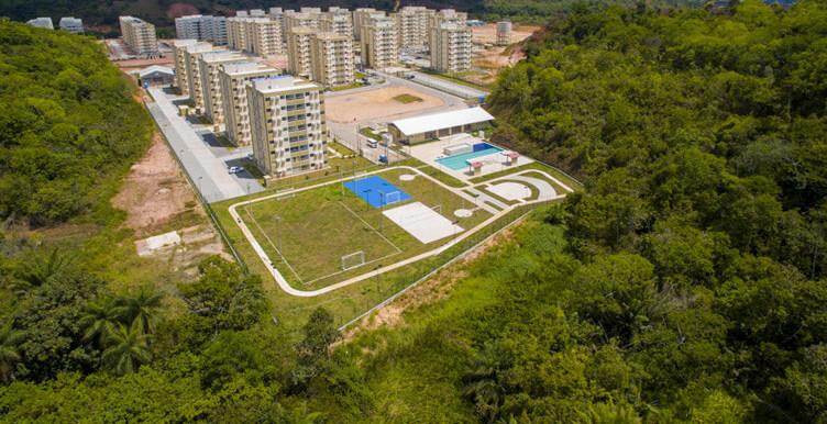 apartamento-sao-lourenco-pe-vista-area-piscina-e-quadra