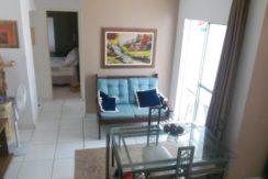 Apartamento com 3 quartos em Olinda