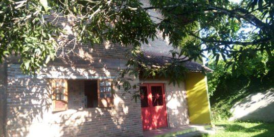 Casa em Aldeia, 3 quartos com 600m² de terreno