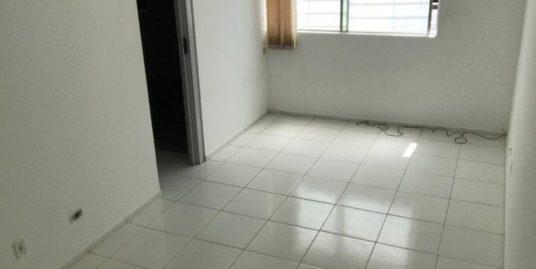 Apartamento 2 quartos em Olinda Jardim atlântico