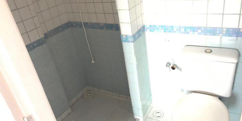 banheiro cima