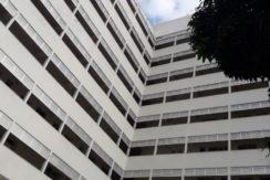 Apartamento duplex, 3 quartos no centro do Recife