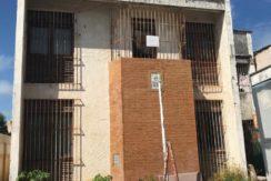 Casa duplex, 6 quartos em Pau Amarelo