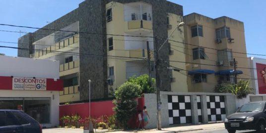Apartamento 4 quartos no Janga