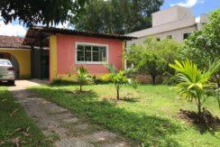 Casa em Aldeia, 3 quartos com 972m² de terreno