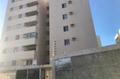 Apartamento em Olinda, 3 quartos
