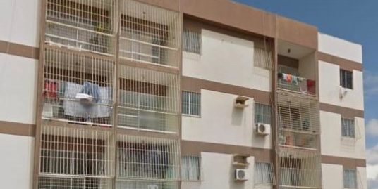 Apartamento em Olinda, 2 quartos