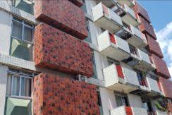 Apartamento para vender na Boa Vista com 3 quartos e elevaddor
