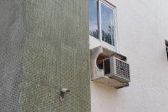 Apartamento para venda 100 metros quadrados com 4 quartos em Pau Amarelo – Paulista – PE