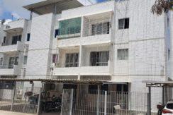 Apartamento para vender em Jardim Atlântico – Olinda, 2 quartos