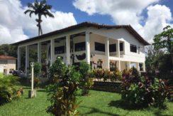 Granja Para Venda, em Aldeia com 1,5 hectares com piscina